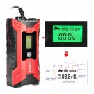 Battery Charger and Tester 4Amp