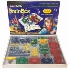 Electronic Kit - Over 500 Experiments to choose from