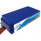 DC to DC 12V To 12V 22A Boost Charger NGBC1222