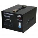 2000W Step Down Transformer USA