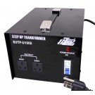 1000W-AU Step Up Transformer Voltage Converter 120V-240V