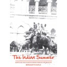 Indian Summer 2nd Edition - E-book