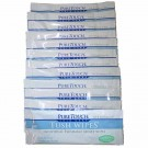 Tush Wipes - pack of 12 - great for travel